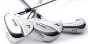 Mizuno MP-69 Irons in on sale $403.55 at wholesalegolfnet.com