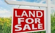 10 acres of prime commericial land for development